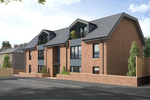 2 bedroom apartment for sale - Milton Road, Edinburgh, Midlothian