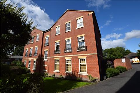 2 bedroom apartment for sale - Raynville Way, Leeds