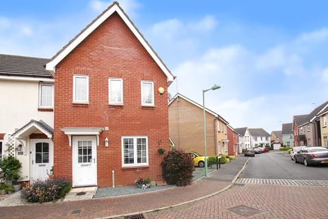 3 bedroom end of terrace house for sale - Abbeydale, Carlton Colville