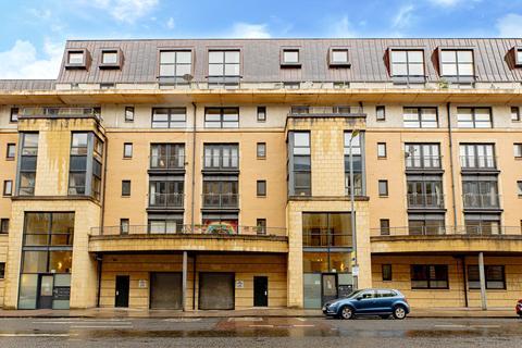 2 bedroom apartment for sale - 3/2, Berkeley Street, Charing Cross, Glasgow