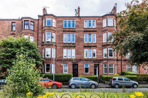 2 bedroom apartment for sale - 1/1, Thornwood Gardens, Thornwood, Glasgow