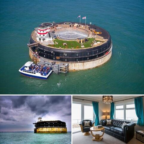 23 bedroom house for sale - Gunwharf Quays, Portsmouth