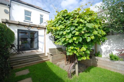 3 bedroom cottage for sale - Hows Cottages, Bideford
