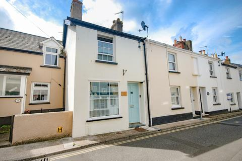 2 bedroom cottage for sale - Cross Street, Northam