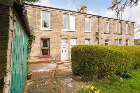 1 bedroom apartment for sale - 44 Gardeners Street, Dunfermline, KY12 0RN