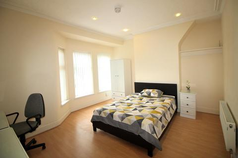 1 bedroom house share to rent - Room  Downing Road, Bootle