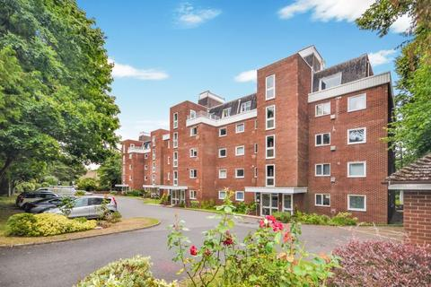 2 bedroom apartment for sale - 16 Branksome Wood Road, Bournemouth