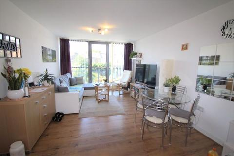 1 bedroom apartment for sale - VIDEO TOUR AVAILABLE - Southchurch Road, Southend-On-Sea