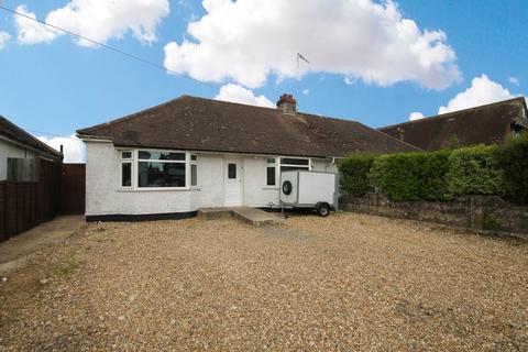 4 bedroom detached bungalow for sale - Cokeham Road, Sompting, Worthing, BN15 0AG