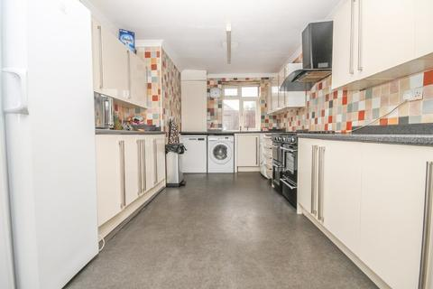 4 bedroom detached bungalow for sale - Cokeham Road, Sompting, Worthing, BN15 0AG