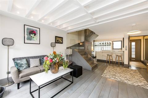 5 bedroom house for sale - Wellington Road, London, UK, NW10