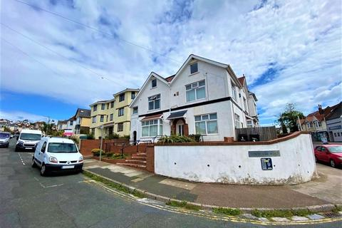 2 bedroom apartment to rent - Fortescue Road, Paignton