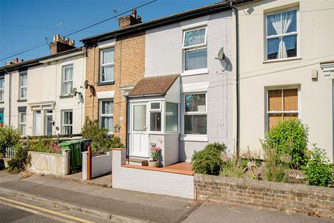 2 bedroom terraced house for sale - Bower Street, Maidstone, Kent, ME16