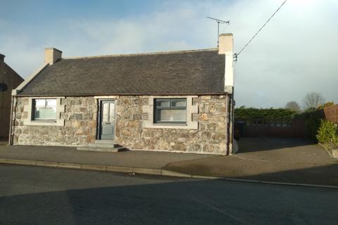 2 bedroom cottage to rent - Ferguson Street, Fetterangus, Aberdeenshire, AB42 4HD