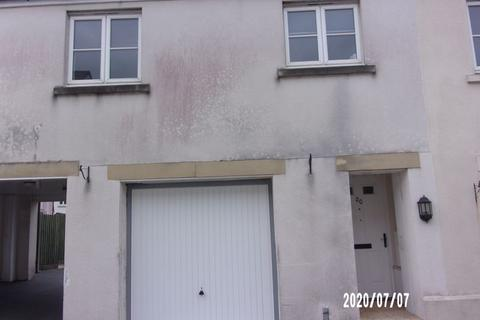 2 bedroom apartment to rent - Weeks Rise,