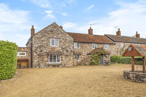 4 bedroom cottage for sale - Longcross, Wotton-Under-Edge