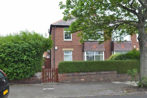 2 bedroom apartment for sale - Chirton Lane, North Shields