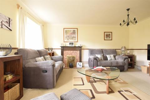 4 bedroom end of terrace house to rent - Bailie Close, ABINGDON, Oxfordshire, OX14