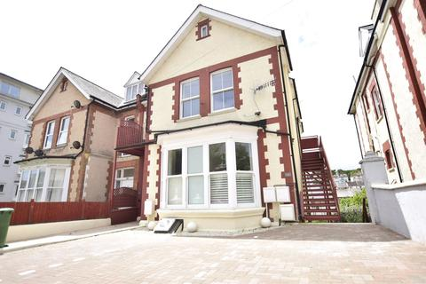 2 bedroom apartment for sale - Chapel Park Road, St. Leonards-on-Sea, East Sussex, TN37