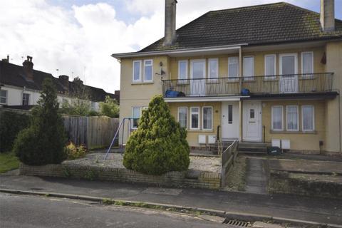 2 bedroom apartment to rent - Mayfields, Keynsham, BRISTOL, BS31