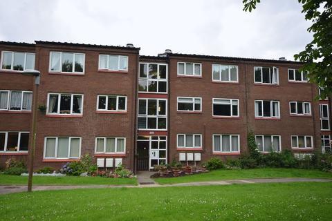 2 bedroom apartment for sale - Camelot Way, Runcorn