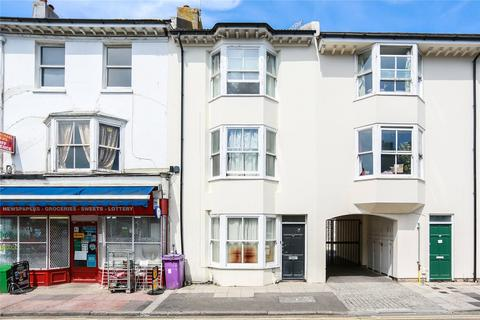 6 bedroom end of terrace house to rent - St Georges Road, Brighton, East Sussex, BN2