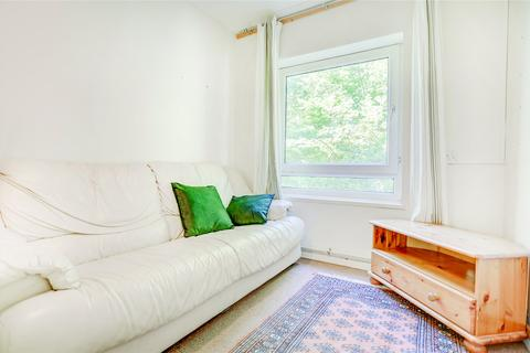 3 bedroom apartment to rent - Highbrook Close, Brighton, East Sussex, BN2