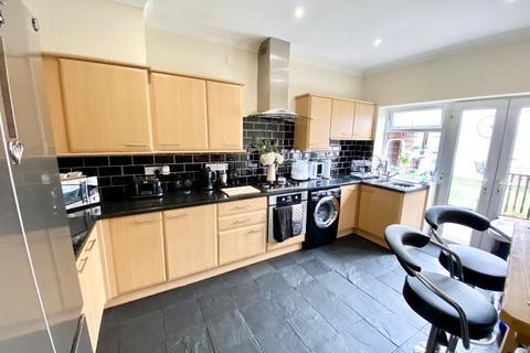 3 bedroom terraced house for sale - Dean Street, Aberdare, CF44 7BN