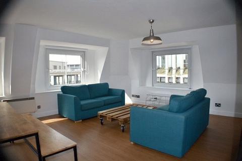 2 bedroom apartment to rent - 27 Wellington Street, Leeds
