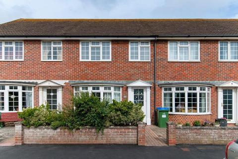 2 bedroom house for sale - Cricketfield Road, Seaford, East Sussex, BN25 1BU