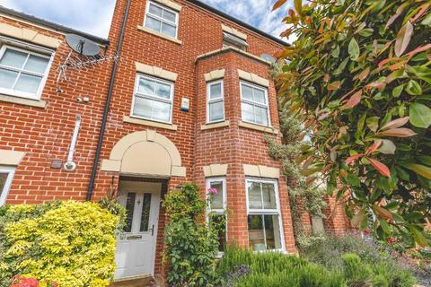 3 bedroom terraced house for sale - Olivia Drive, Langley, SL3 7GL