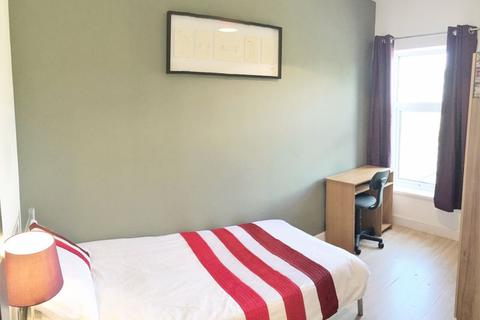 1 bedroom house share to rent - Dixon Street, Lincoln