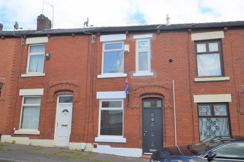 3 bedroom terraced house for sale - Cromer Street, Rochdale