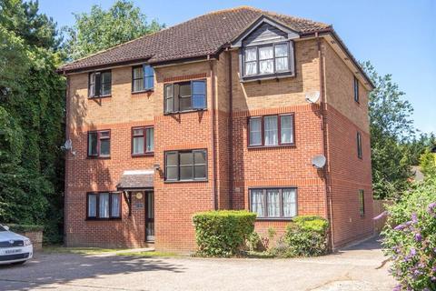 2 bedroom flat for sale - Redbridge