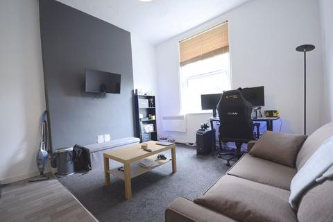 1 bedroom flat for sale - 2 Suffolk Road, Bournemouth