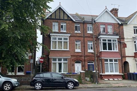 7 bedroom semi-detached house for sale - Warwick Gardens, Worthing, West Sussex,