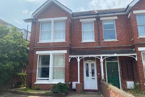 8 bedroom semi-detached house for sale - South Farm Road, Worthing, West Sussex, BN14 7AX