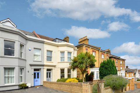 2 bedroom flat for sale - Eglinton Hill, Woolwich SE18