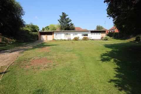 4 bedroom bungalow for sale - Oxford Road, STONE, HP17