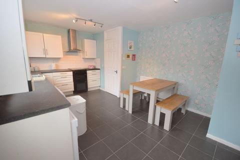 2 bedroom terraced house for sale - Parbold Court, Widnes