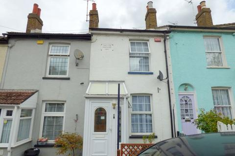 2 bedroom terraced house for sale - New Road, South Darenth