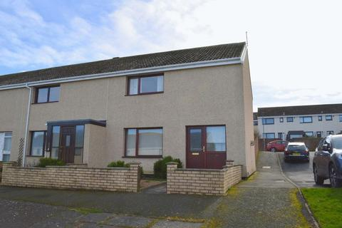 2 bedroom terraced house to rent - Highcliffe, Berwick-Upon-Tweed