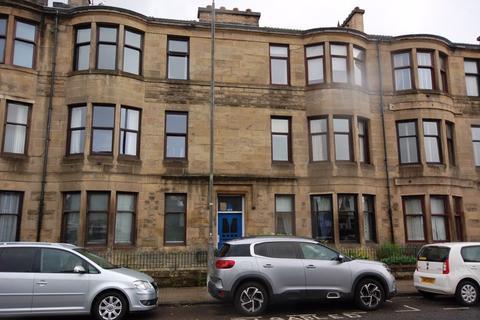 2 bedroom apartment for sale - Dumbarton Road, Scotstoun