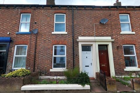 2 bedroom terraced house to rent - Close Street, Carlisle