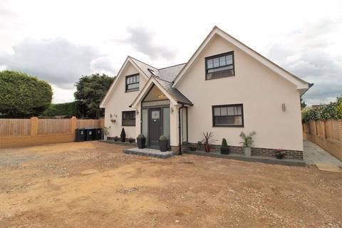 3 bedroom detached bungalow for sale - Hardy Road, Hemel Hempstead