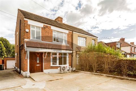 5 bedroom house to rent - Hook Lane, London, Welling