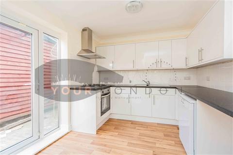 3 bedroom semi-detached house to rent - Hook Lane , Welling