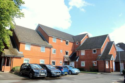 2 bedroom apartment for sale - STANWELL
