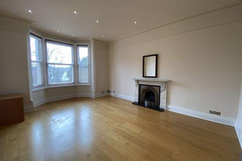 2 bedroom apartment to rent - Redcliffe Road, Nottingham