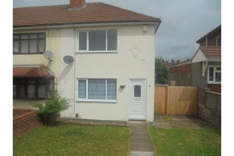3 bedroom semi-detached house to rent - Blay Avenue